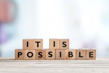 Le courage : choisir et faire