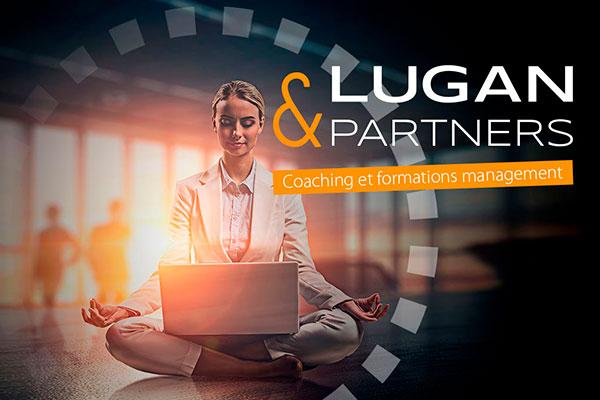Le nouveau site Lugan and Partners est en ligne