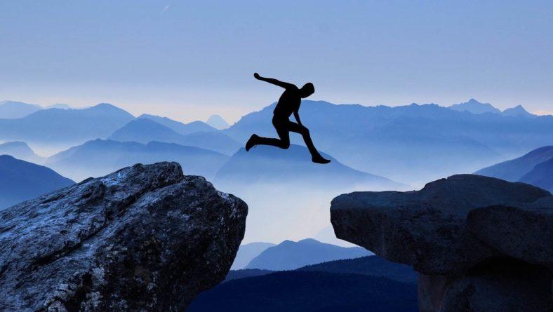 La philosophie Stoïcienne au service des managers (2/3)